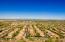 3251 E ARIANNA Court, Gilbert, AZ 85298