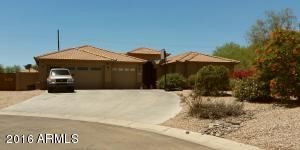 32274 N SUNFLOWER Trail, San Tan Valley, AZ 85143