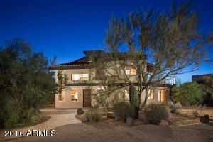 31108 N SUNRISE RANCH Road, Cave Creek, AZ 85331