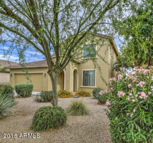 1239 W DESERT VALLEY Drive, San Tan Valley, AZ 85143