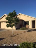 3545 S PONDEROSA Drive, Gilbert, AZ 85297