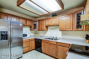 2142 N 63RD Place, Mesa, AZ 85215