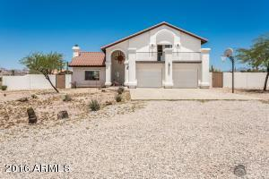 5076 E GREASEWOOD Street, Apache Junction, AZ 85119