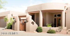 30600 N PIMA Road, 11, Scottsdale, AZ 85266