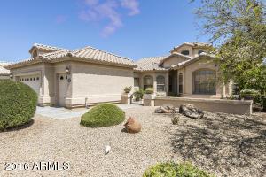 16112 W INDIANOLA Avenue, Goodyear, AZ 85395