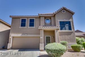 7500 E DEER VALLEY Road, 26, Scottsdale, AZ 85255