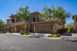 20121 N 76TH Street, 1013, Scottsdale, AZ 85255