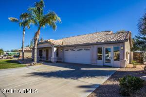 19967 N 108TH Lane, Sun City, AZ 85373
