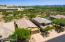 22005 N 51ST Street, Phoenix, AZ 85054