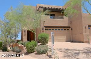 28535 N 102ND Way, Scottsdale, AZ 85262