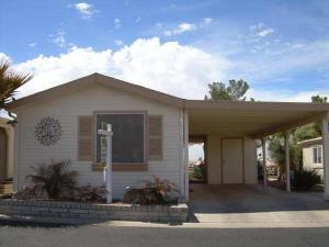 6274 S Cypress Pt Drive, Chandler, AZ 85249