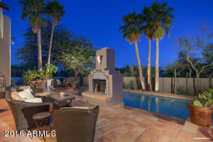 8245 E Juan Tabo Road, Scottsdale, AZ 85255