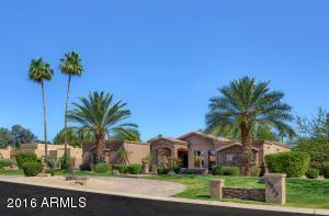 10380 E CORTEZ Drive, Scottsdale, AZ 85260