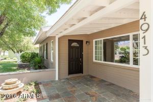 4913 E Mitchell Drive, Phoenix, AZ 85018