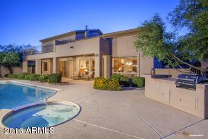 11091 E Winchcomb Drive, Scottsdale, AZ 85255