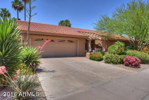 8624 N FARVIEW Drive, Scottsdale, AZ 85258