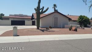 18036 N 67TH Avenue, Glendale, AZ 85308