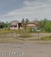1540 E CLOUD Road, Phoenix, AZ 85086