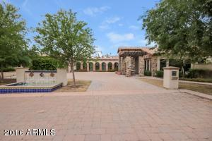 4610 N BORGATELLO Lane, Phoenix, AZ 85018