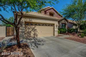 24242 N 60TH Lane, Glendale, AZ 85310