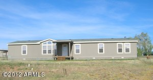 209 S ROLLING HLS Road, Young, AZ 85554