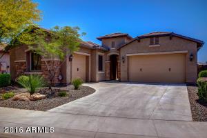 2031 W CHIMNEY ROCK Road, Phoenix, AZ 85085