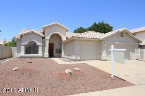 9366 E DAVENPORT Drive, Scottsdale, AZ 85260