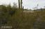 5522 E Sugarloaf Trail, 51, Cave Creek, AZ 85331