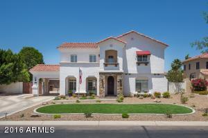 7162 W CAMINO DE ORO Lane, Peoria, AZ 85383