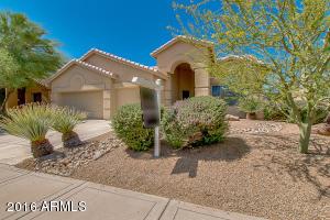 7488 E RUSTLING Pass, Scottsdale, AZ 85255