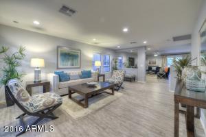 1717 E CIELO GRANDE Avenue, Phoenix, AZ 85024