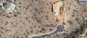 9642 N HIDDEN CANYON Court, 29, Fountain Hills, AZ 85268