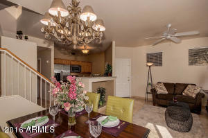 4049 E MELINDA Lane, Phoenix, AZ 85050