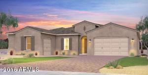18473 W Heatherbrae Drive, Goodyear, AZ 85395