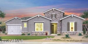 18461 W Heatherbrae Drive, Goodyear, AZ 85395