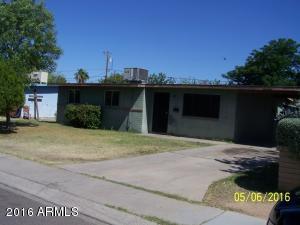150 W Saragosa Street, Chandler, AZ 85225