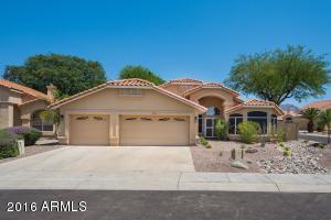 9552 E VOLTAIRE Drive, Scottsdale, AZ 85260