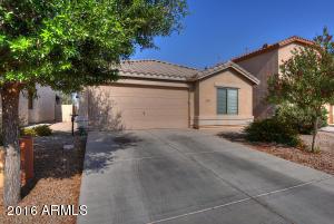 21083 N Grantham Road, Maricopa, AZ 85138