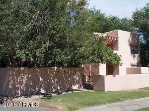 1028 S ASH Avenue, 7, Tempe, AZ 85281