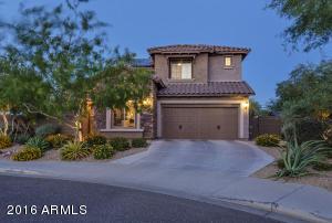 3717 E MATTHEW Drive, Phoenix, AZ 85050