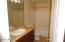 Bath #1