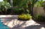 7216 S HAZELTON Lane, Tempe, AZ 85283