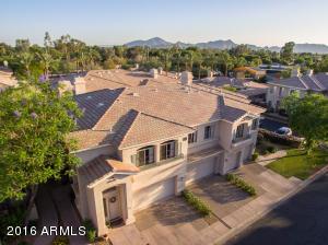 8180 E SHEA Boulevard, 1059, Scottsdale, AZ 85260