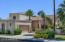 10239 N 100 Place, Scottsdale, AZ 85258
