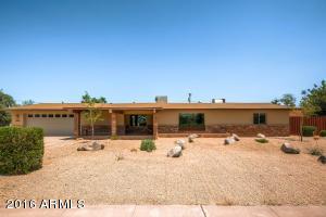 3030 E WETHERSFIELD Road, Phoenix, AZ 85032