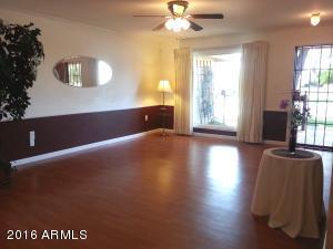 13841 N Tumblebrook Way, Sun City, AZ 85351
