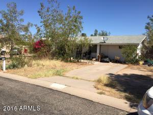 732 N 95th Circle, Mesa, AZ 85207