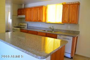 4731 W ROMA Avenue, Phoenix, AZ 85031