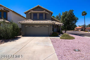 1201 E VILLA RITA Drive, Phoenix, AZ 85022