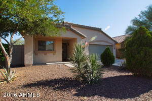 7103 W KINGMAN Street, Phoenix, AZ 85043